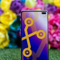 Samsung Galaxy S10 y Note 9, Huawei P30 Lite,  Xiaomi Redmi Note 7 y iPhone XR entre las mejores ofertas de Cazando Gangas