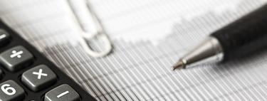 ¿Qué es la jornada irregular y cómo puede aplicarla la empresa?