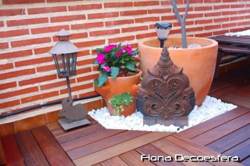 Foto de Diario de a bordo: instalamos suelo de madera en la terraza  (16/18)