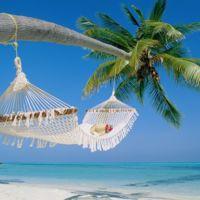 17 cursos online para universitarios que puedes disfrutar este verano