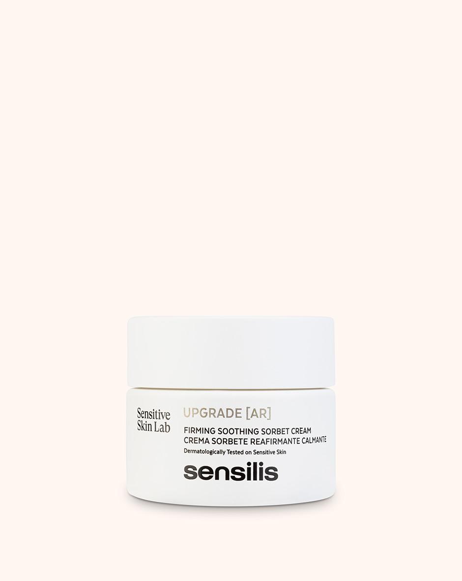 Crema Upgrade AR 50 ml Sensilis