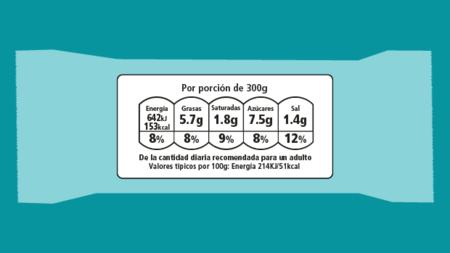 Food Labels Spanish 03 V2 1