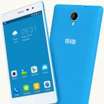 Elephone Trunk, un interesante smartphone que será más barato cuantas más reservas registre