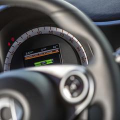 Foto 215 de 313 de la galería smart-fortwo-electric-drive-toma-de-contacto en Motorpasión