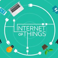 Android Things no viene solo, estas son las propuestas IoT de Google hasta la fecha
