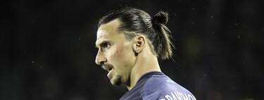 Ibrahimović, 'FIFA 2021', Electronic Arts y la polémica por los derechos de imagen: qué está pasando