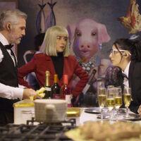 'La casa de las flores' regresa a Netflix: Manolo Caro anuncia una película que continúa la saga familiar de los De la Mora