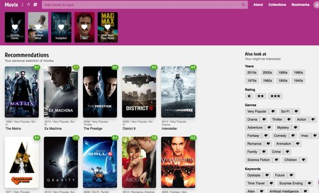 Window Y Discover Your Movie In A Few Clicks Movix Ai