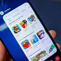 """Huawei, Xiaomi, OPPO y Vivo preparan su propia """"Play Store"""" para competir contra el dominio de Google, según Reuters"""