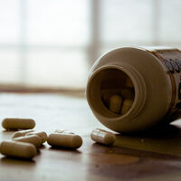 La epidemia silenciosa de Estados Unidos: los opiáceos matan ocho veces más que la heroína en su día