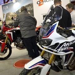Foto 54 de 105 de la galería motomadrid-2017 en Motorpasion Moto