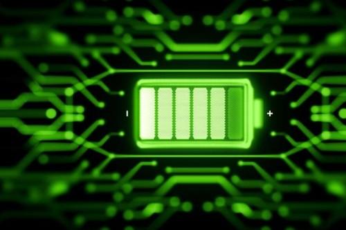 Mantener la carga de la batería entre un 20 y un 80% comienza a convertirse en tendencia, Apple y Tesla ya lo hacen