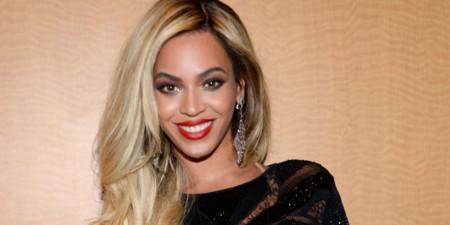 Landscape Nrm 1430565303 Beyonce At The Brit Awards