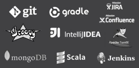 Diez tecnologías que los javeros amamos (o al menos hablamos bien de ellas)