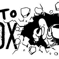 Pato Box, un interesante juego desarrollado en México por el estudio Bromio