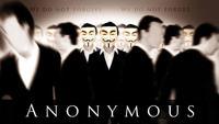 Anonymous ha amenazado con hackear webs del Mundial de Fútbol Brasil 2014