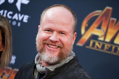 Joss Whedon vuelve a la televisión con 'The Nevers', una ambiciosa serie de ciencia-ficción para HBO
