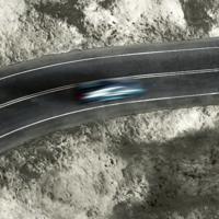 Bugatti adelanta que en cuatro días conoceremos a su nuevo auto con gran enfoque en las pistas