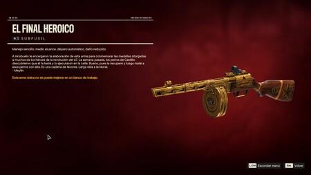 Far Cry R 62021 10 12 11 44 27