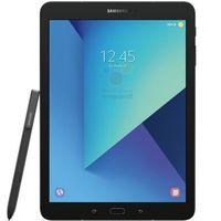 Se filtra la primera imagen del Samsung Galaxy Tab S3 antes de su presentación en el MWC 2017