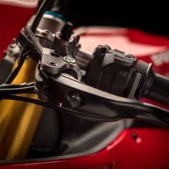 Foto 23 de 55 de la galería ducati-1299-panigale-s-anniversario en Motorpasion Moto