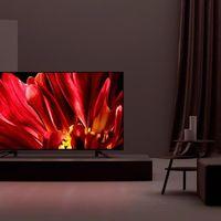 Los nuevos televisores MASTER Series de Sony serán compatibles con HDMI eARC