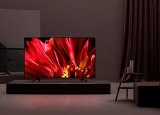 Skreens Nexus te permite ver varias fuentes HDMI al mismo tiempo en