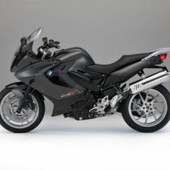 Foto 18 de 27 de la galería bmw-f800gt-la-heredera-de-la-bmw-f800st en Motorpasion Moto