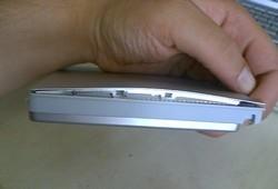 Vuelven los problemas de baterías: Apple ofrece a los usuarios un cambio urgente