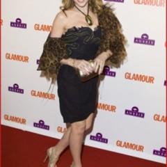 Foto 4 de 17 de la galería glamour-women-of-the-year-awards-2009 en Poprosa