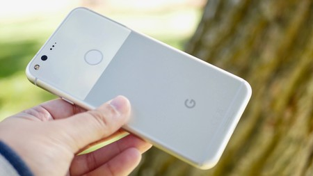 El nuevo hardware de Google ha impulsado los ingresos de una Alphabet que cierra el 2016 mejor que nunca