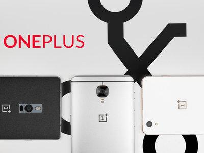 El OnePlus 3T costaría 80 dólares más que el OnePlus 3, según Evan Blass