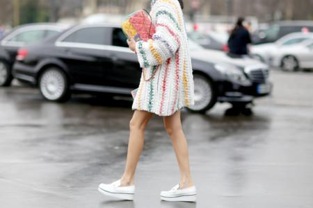 El Santo Grial de las tendencias de moda para esta Primavera-Verano 2016
