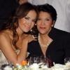 20_Jennifer-Lopez-y-su-madre-Guadalupe.jpg
