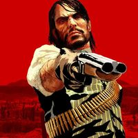 Red Dead Redemption podrá ser jugado desde PC a través de PS Now