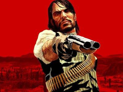 Red Dead Redemption podrá ser jugado desde PC a través de PS Now