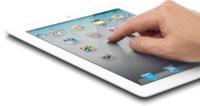 El precio del iPad 2, un duro golpe a la competencia