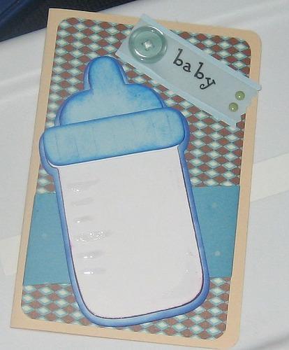 Bebebiberon