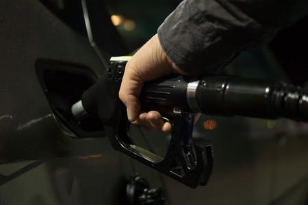 Si eres autónomo y trabajas con tu vehículo, prepárate para la subida del Diesel
