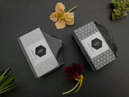Probamos Ashes to Life, la marca española de cosmética ecológica que da una nueva vida a las cenizas de los bosques quemados creando jabones maravillosos