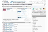 Twidox, biblioteca colectiva de documentos, ya en beta pública