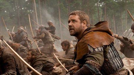 Estrenos DVD y Blu-ray | 13 de septiembre | Nolan, Fincher, Gondry y Ridley Scott