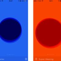 Hear, una aplicación que quiere transformar la forma en que escuchas el mundo