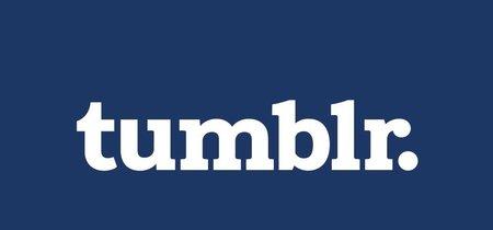Tumblr eliminará todo el contenido pornográfico: adiós a una de sus grandes señas de identidad