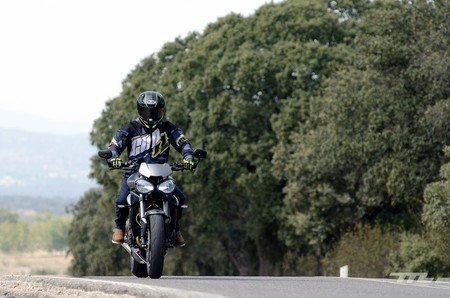 Triumph Street Triple 765 Rs 2017 052
