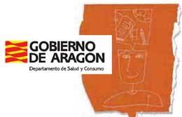 Aragón edita la primera guía sobre trastorno por Déficit de Atención con Hiperactividad