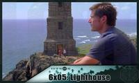 'Lost' 6x05 - Lighthouse [Especial Lost]