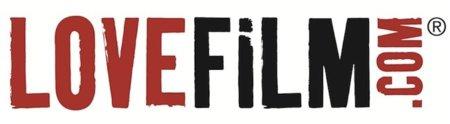Amazon da un paso más para traer cine en streaming a Europa