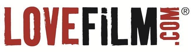 lovefilm_logo.jpg