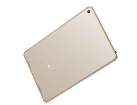 Mipad 2 Windows10 3